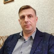 Алексей 45 Саратов