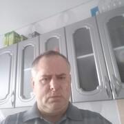 Евгений, 58, г.Магнитогорск