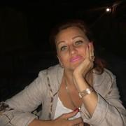 Знакомства в Бузулуке с пользователем татьяна та 42 года (Скорпион)