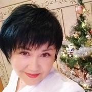 Ирина 57 лет (Рак) Березники