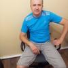 Валерий, 48, г.Лубны