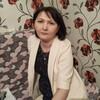 екатерина, 36, г.Сыктывкар