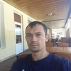 Vasiliy, 36, Talgar