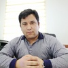 A.A.A, 31, г.Ташкент