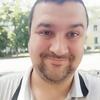 Dmitriy, 35, Kopeysk