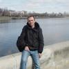 Руслан Штарк, 42, г.Москва