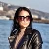 Виктория, 28, г.Волгоград