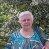 Ирина, 69, г.Каунас
