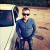 Никита, 30, г.Ижевск