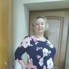 OLGA, 41, г.Верхняя Пышма