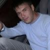 Aleksandr, 34, Svatove