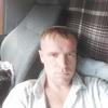 Максим, 30, г.Волгодонск