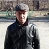 Сергей, 31, г.Жезказган