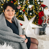 Алина, 35, г.Новосибирск