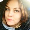 Оля, 35, г.Улан-Удэ