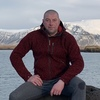 Dima, 47, г.Reykjavík