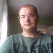 Андрей, 28, г.Острогожск