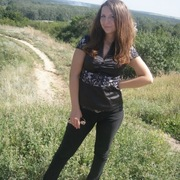 Ксения, 29 лет, Скорпион