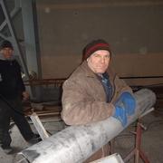 Сергей 64 Северодонецк
