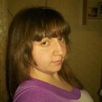 Майя ღஐღ♥Пчёлка♥ღஐღ, 27 лет, Весы, Красноярск