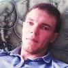 Слава, 23, г.Кокшетау