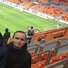 Илья Минлатыпов, 20, г.Екатеринбург