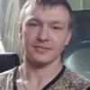владимир, 32, г.Алдан