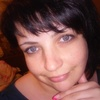 Ирина, 34, г.Коростень