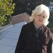 шура, 54, г.Ашхабад