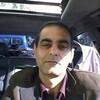 Saxara, 48, г.Стамбул
