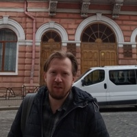 Андрій, 37 років, Водолій, Львів