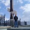 Василий, 47, г.Пермь