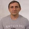 Валерий, 46, г.Чехов