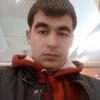 карим, 27, г.Дубна