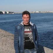Алексей, 45, г.Бакал