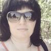 Ирина, 31, г.Мыски