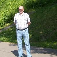 виктор, 57 лет, Лев, Подольск