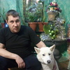 Павел, 45, г.Уссурийск