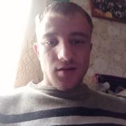 Руслан 23 Иркутск