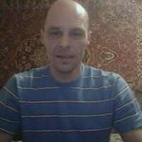 Олег, 49 лет, Скорпион, Нижний Новгород