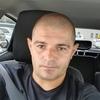 Vladimir, 30, г.Тель-Авив-Яффа