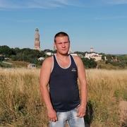 Виктор, 28, г.Рыбное