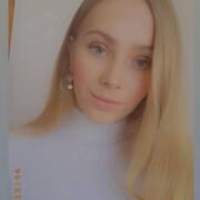 Катя, 18, г.Тернополь