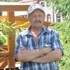 сергей, 59, г.Уфа
