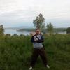 Владимир, 52, г.Апшеронск