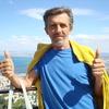 oleksii yelizarov, 56, г.Познань