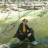 Ирина, 53, г.Севастополь