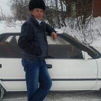Александр Евгеньевич, 56 лет, Рыбы, Николаевск-на-Амуре