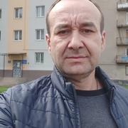 Виталий 46 Киев
