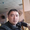 Жанибек, 38, г.Новый Узень